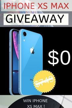 3ac8ecea9ae03320e3b70196577f07a8 - How To Get Iphone X For Free In India