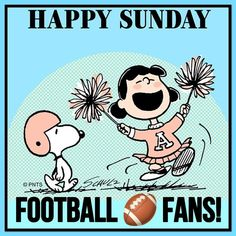 Sweet Love Quotes, Love Is Sweet, Happy Thursday, Happy Sunday, Sally Brown, Sunny Sunday, Sisters In Christ, Football Memes, Charlie Brown And Snoopy