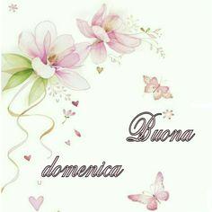 Happy Sunday, Good Morning, Happy Birthday, Night, Buen Dia, Happy Brithday, Bonjour, Urari La Multi Ani, Bom Dia