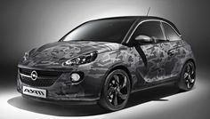 2-Opel_Bryan_Adams_2