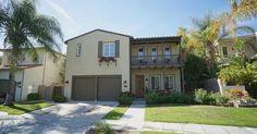 Valencia Woodlands View Home! - 26911 Beverly Glen Ct, Valencia, CA 91355