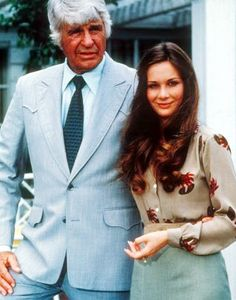 Dallas stars, Jim Davis (b. August, and Mary Crosby (b. 80 Tv Shows, Best Tv Shows, Best Shows Ever, Favorite Tv Shows, Mary Crosby, Charlene Tilton, Dallas Tv Show, Jim Davis, Kino Film