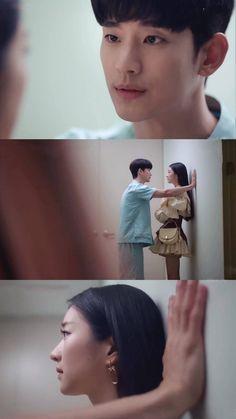 Kdramas To Watch, Hyun Seo, Netflix Dramas, Descendents Of The Sun, Drama Fever, Poster Boys, Weightlifting Fairy Kim Bok Joo, Drama Quotes, Korean Actors