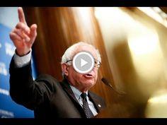 #Bernie Sanders Answers: Do You Believe in God?