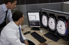 Artificial intelligence, machinelearning find role in radiology::  Artificial intelligence and machinelearning capabilities are beginning to make an impact within radiology, as vendors start rolling out initiatives to assist professionals in making diagnoses.  The radiology profession is ripe for technology—as radiologists deal with an increasing number of imag ..