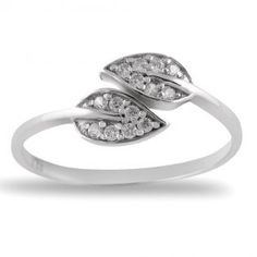 25 Best Ringss images | Engagement rings, Jewelry, Engagement