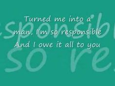 #SUPERNATURAL Differences (lyrics) - Genuwine