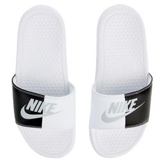 separation shoes 3cfcd 2d956 BENASSI
