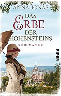 Das Erbe der Hohensteins: Roman (Hotel Hohenstein, Band 2)