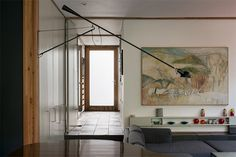 On The Market: The Framehouse in Hackney, London | HUH.