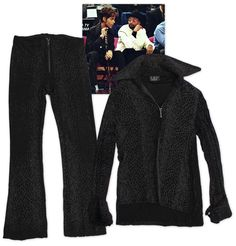 Prince two-piece black sparkly outfit, worn at his well-publicized attendance at the 1998 NBA All Prince Concert, Princes Fashion, Sparkly Outfits, Prince Of Pop, Paisley Park, Prince Rogers Nelson, Catalogue, Purple Rain, Festival Outfits