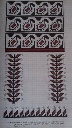 Folk Embroidery, Moldova, Rugs, Decor, Towels, Farmhouse Rugs, Decoration, Decorating, Rug
