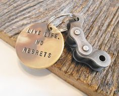 Motocross Gift for Son Graduation Gifts for by CandTCustomLures