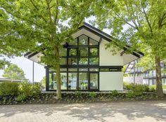 Huf Haus Hartenfels 11 best huf village in hartenfels images on pinterest | house