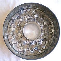 Vintage CAKE PAN OVENEX Baking Pan Starburst by dottirosestudio, $15.00
