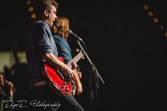 2015, band, concert, edgee, edge-e, edge-e photography, edgeephoto, edgy, event, event photography, faith, jeff deyo, jesus, la crosse, lax, music, musicians, one accord, photographer, photography, wisconsin, wnmd, worship, www.edgeephoto.com, www.edgeephotography.com, youth alive, youth convention