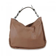 Holly (light camel) Kelsi Dagger, Camel, Product Launch, How To Wear, Bags, Shopping, Fashion, Notebook Bag, Branding