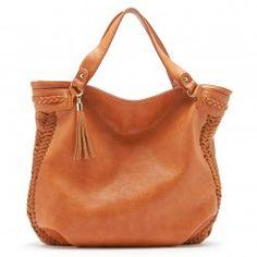 Tara - Sole Society - Shoulder Bags