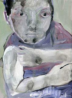Maya Bloch