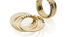 Veja variadas opções de alianças - Casamento - UOL Mulher