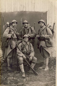 http://histoiremilitaria2.discutforum.com/t625-82e-ri-de-montargis-et-troyes