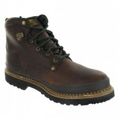 Georgia Giant Non-Safety Toe Boot Safety Toe Boots, Georgia Boots, Hiking Boots, Shoes, Fashion, Moda, Shoe, Shoes Outlet, Fashion Styles