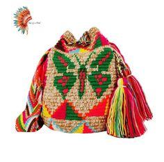 📝สนใจกระเป๋าวายู สอบถามได้ 2 ช่องทางตามนี้ค่ะ👇🏻 ✔️Line ID : panie_kd  ✔️Inbox FB : http://m.me/oneofakindwayuu/ ➖➖➖➖➖➖➖➖➖➖➖ #1oneofakind_wayuu_th #1oneofakind_wayuu #wayuu #wayuubag #wayuubags #wayuubkk #wayuutribe #mochilaswayuu #wayuumochilas #wayuulovers  #กระเป๋าcolombia #colombiabag #colombianbag #wayuuthailand #กระเป๋าwayuu #วายู #siambrandname #sbn #กระเป๋าถักโคลัมเบีย #กระเป๋าย่าม #กระเป๋าวายู #กระเป๋าวายูพร้อมส่ง #กระเป๋าถักวายู #กระเป๋าโคลัมเบีย #โคลัมเบีย #กระเป๋าแบบพลอย
