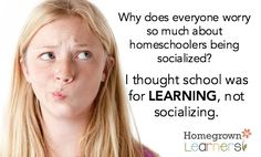 Stop Telling Me Why You Can't Homeschool (High School)