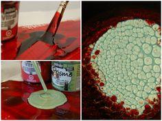 Pebeo Fantasy Moon and Fantasy Prisme Colours - Jackson& Art . Pebeo Vitrail, Fantasy, Zentangle, Pebeo Paint, Jackson's Art, Luminous Colours, Paint Drying, Panel Art, Paint Cans