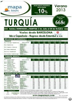 Turquía salidas Barcelona del 2 Julio al 29 Octubre **Precio Final desde 668** - http://zocotours.com/turquia-salidas-barcelona-del-2-julio-al-29-octubre-precio-final-desde-668-14/