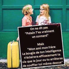 voici les bonnes manières sous le signe de l'humour !!! #humour #humours #marrant #rire