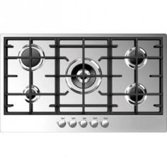 86cm Built-In Gas Hob by Award (HF90S)  Smooth one piece design and style are offered with the Award 86cm Gas Built-in Hob.   Full Instruction Manual can be provided. Ask one of our friendly staff to send you one today!