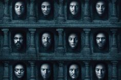 The hysteria and hype surrounding Game of Thrones Season 6 is nauseating, if not a little disturbing. The media has been pawing – no wait – gouging out whatever they can about the upcoming season. As once-fervent fans of the show, we wanted to give you, the fans out there, a reality check and tell you what we don't (want to) know about Game of Thrones Season 6 in a nutshell…  #GoTSeason6 #gameofthrones #westeros #HBO #fantasy #television