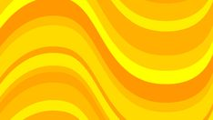 Yellow Background   Orange / Yellow Background Free Stock Photo HD - Public Domain ...