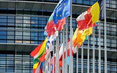 EU:sta paljastui 168 miljardin euron veroaukko - Kuuliaisimpia veronmaksajia ovat suomalaiset - Uutiset - Talouselämä