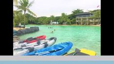 Tourist Spots, Cebu, Beach Resorts, Weekend Getaways, Where To Go, Philippines, Beaches, Traveling By Yourself, Waves