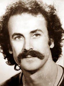 Νίκος Ξυλούρης (1936 - 1980)
