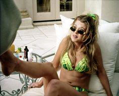 Pin for Later: The Ultimate Bikini Movie Gallery Tara Reid, The Big Lebowski