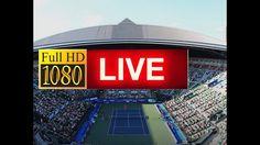 Simona Halep vs Elina Svitolina Live Stream HD - WTA Finals (Singapore) ...