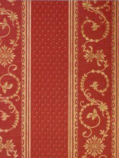 3ac968722f48d9a592a1a518a7ca09fb - Tapete Gold Rot