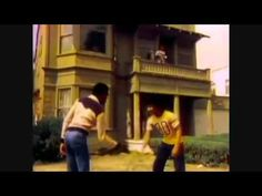▶ What's Happening Theme Song - YouTube