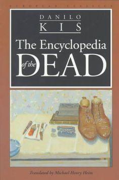Dervis i smrt cela knjiga online dating