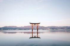 ©Takashi Yasui  http://takashiyasui.com