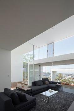COSMIC, Fukuyama, 2014 - UID Architects & Associates
