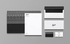— Galo Kitchen by Anagrama / Featured branding - http://mindsparklemag.com/?sparkles%2Fgalo-kitchen-by-anagrama.html