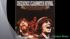 Chronicle: The 20 Greatest Hits (LP), Creedence Clearwater Revival Lp Vinyl, Vinyl Records, Newbury Comics, John Fogerty, Music Tabs, Music Music, Creedence Clearwater Revival, Music Albums, Kinds Of Music