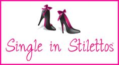 In Single in Stilettos show, Diana Antholis shares her advice for what to do when he doesn't call. #datingadvice #relationshipadvice