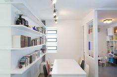 Wunderschönes Haus der Musik in Jerusalem von Kobi Zak - #Architektur