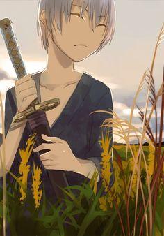 Shinigami, Blade Runner, Crane, Ichimaru Gin, Rangiku Matsumoto, Long Shot, Bleach Anime, Book Projects, Me Me Me Anime