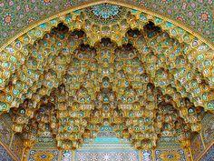 igreja islamica (10)